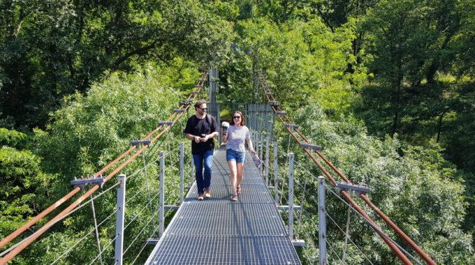 """O GDR Colabora Na Campaña """"O Rural Vive. Vive O Rural"""" Con 70.000 € Para Reactivar O Sector Turístico"""