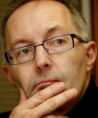 Trece Anos De GDR Pontevedra Norte… Entrevista A José Luis Factor Rodríguez (2012-2014)